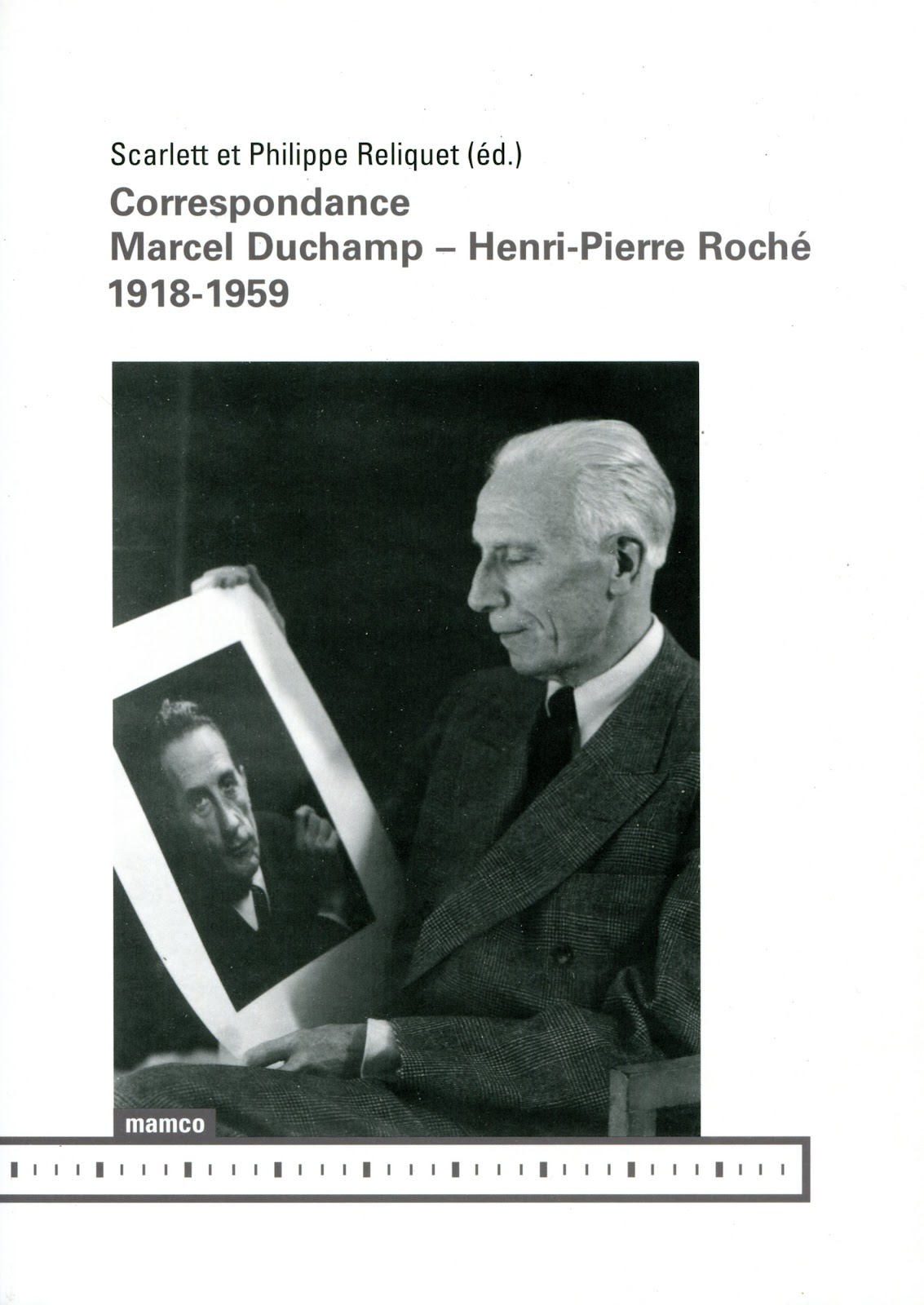 readymade duchamp essay Thus rudolf e kuenzli and francis naumann subtitle their recent collection of essays on duchamp artist of the century  duchamp's readymades (as in readymade.