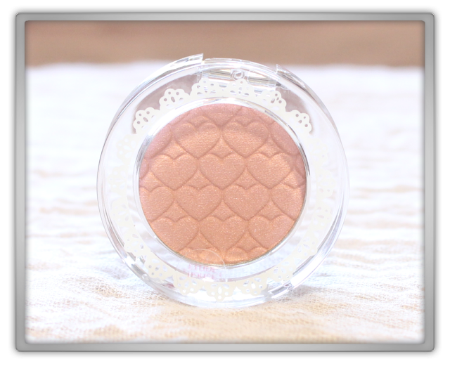 Random Etude House innisfree Haul Review 2015 beauty blogger Look at my eyes spring color afternoon tea PK005 Macaron Pink