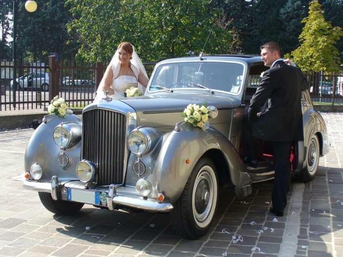Macchine Matrimonio Toscana : Matrimonio in toscana wedding in tuscany auto da sogno per gli