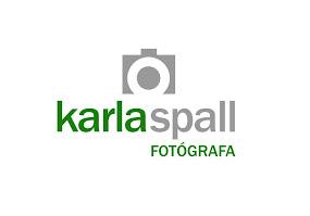 Karla Spall