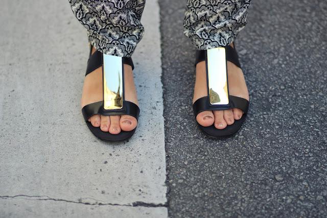 tendance été 2015, Zara