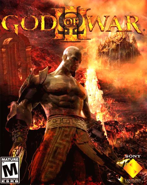Revista Mago Games RD.Z: God of War 3 - detonado completo: http://gamesdomercado.blogspot.com/2012/03/god-of-war-3-detonado-completo.html