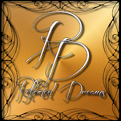 Reflected Dreams Gallery of Art