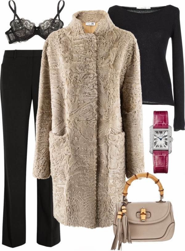 gift-Christmas-polyvore-cool-chic-style-fashion