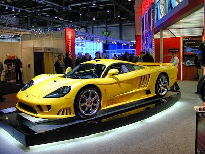 SAG2004 181 Ferrari