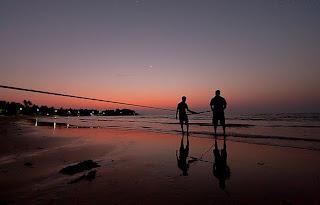 Chivla-Beach
