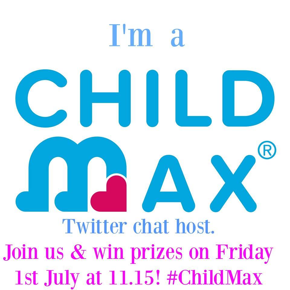 ChildMax