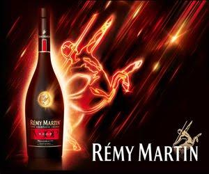 Remy Martins