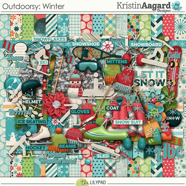 http://the-lilypad.com/Outdoorsy-Winter.html