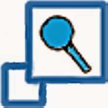 thumbnail_zoom_plus_icon_logo