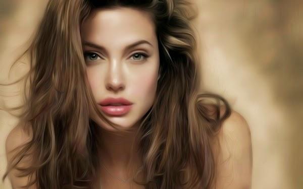 Gaya Rambut Wanita Yang Disukai Pria
