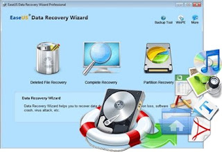 Ease us data recovery software,Download Ease us data recovery software ,best recovery software,Ease us data affordable  recovery software,damaged hard drive