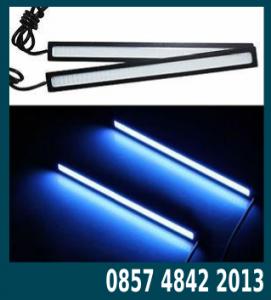 lampu led mobil kijang