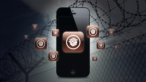 Jailbreak 6.1.3 / 6.1.4 Untethered for iPhone 5/4S/4/3GS, iPad 4, 3, 2 Status