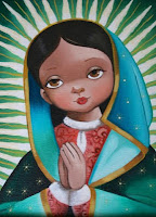http://3.bp.blogspot.com/-CxhDZVxBRMo/UMnahnHFvRI/AAAAAAAAAZE/n-gQB7_yBsA/s1600/Morenita.jpg