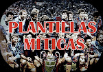 PLANTILLAS MTICAS