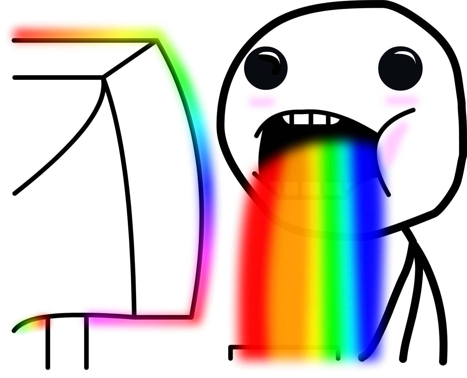 Drool+Rainbows+HD.png