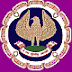 CA CPT Final Exam Merit list Results 2015 at caresults.nic.in