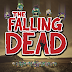 The Falling Dead - Zombies Apk v1.0.7