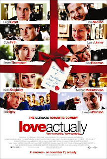 Ver online: Love Actually (2003)