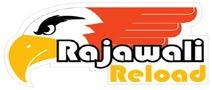 RAJAWALI RELOAD PULSA TERMURAH 2019