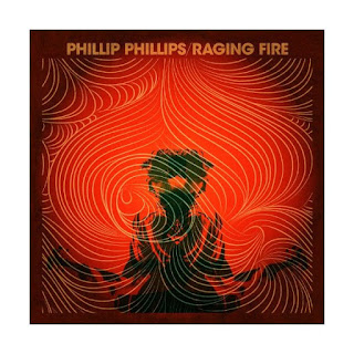 "Music » Download Dusty Rhodes Tribute Official Theme Song ""Raging Fire"" By ""Philip Philips"" Free mp3"