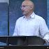 ¿Puede un cristiano apostatar de la fe? - Salvador Gomez Dickson (video)