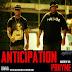 Anticipation PRhyme Mixtape