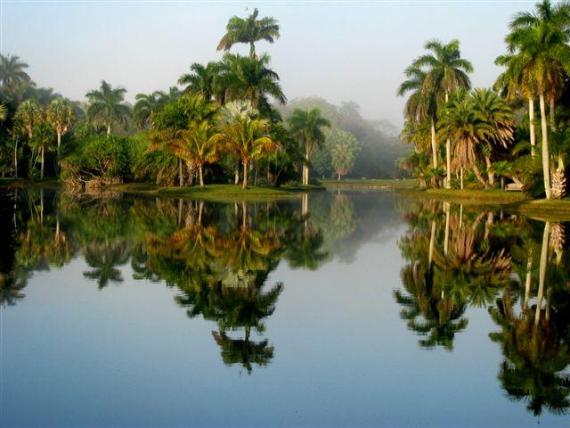 fairchild-botanic-garden