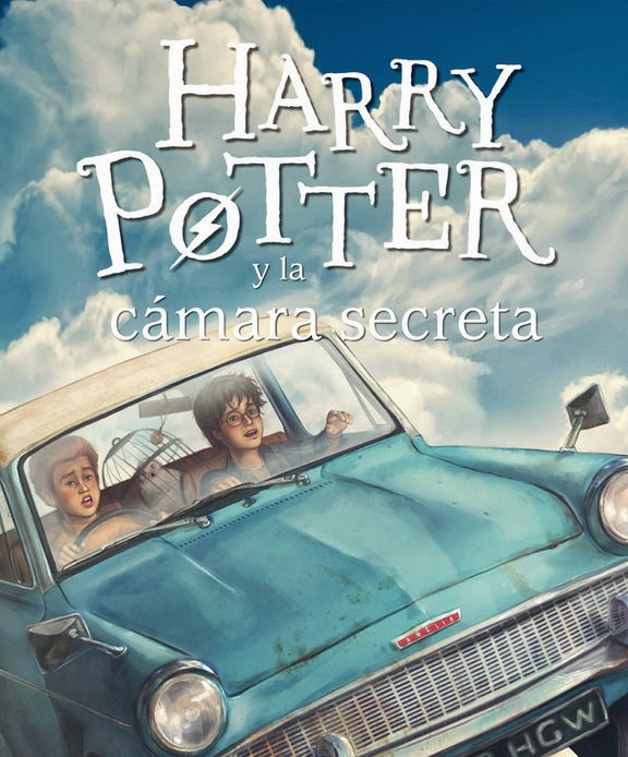 http://yerathelbooks.blogspot.com.es/2015/02/resena-libro-57-harry-potter-2-harry.html