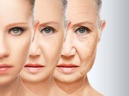 Пройдите бесплатное тестирование Вашей кожи