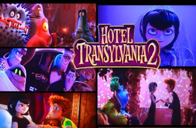 HOTEL TRANSYLVANIA 2, CLIQUE NA IMAGEM AQUI: