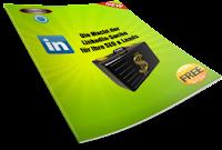 Die Macht der LinkedIn-Suche für Ihre SEO & Ihre Leads