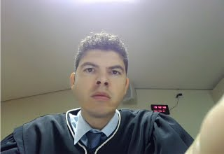 Advogado e Consultor Jurídico