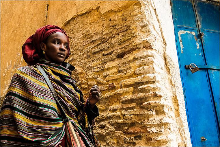 Compact Camera, Best Photo of the Day in Emphoka by Matteo Zannoni, Fujifilm x10, https://flic.kr/p/jyceew