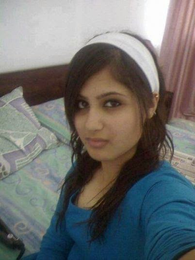 muzaffargarh mature singles Muzaffargarh's best 100% free online dating site meet loads of available single women in muzaffargarh with mingle2's muzaffargarh dating services find a girlfriend or lover in muzaffargarh, or just have fun flirting online with muzaffargarh single girls.
