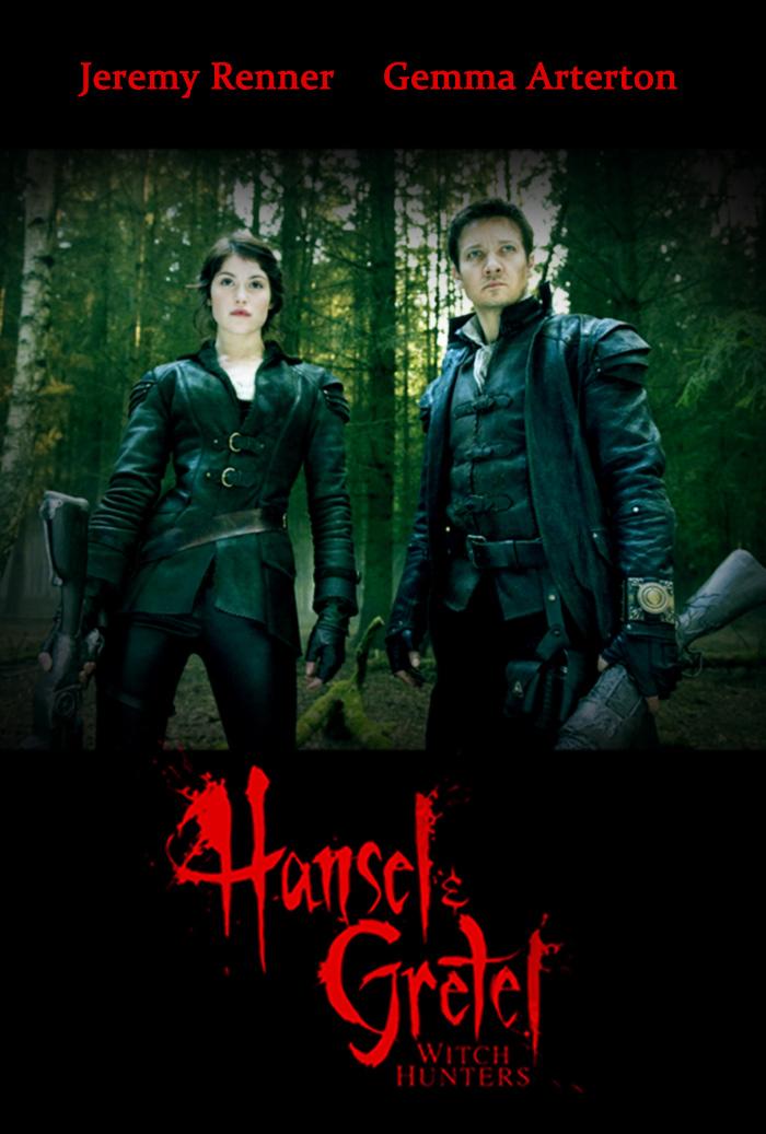 ... www.maewlaaythaisub.com/2012/09/hansel-and-gretel-witch-hunters.html