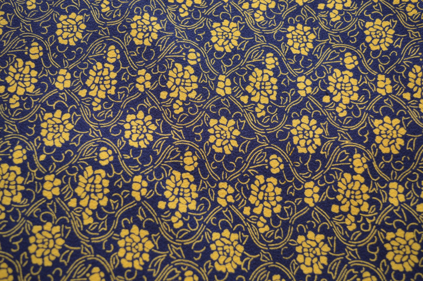 Related keywords suggestions for japanese fabric patterns for Fabric pattern