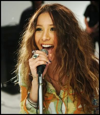 Download [Mp3]-[Old Palmy] รวมเพลงจากนักร้องสาว ปาล์มมี่ ทั้งหมด 5 อัลบั้ม 320kbps [Solidfiles] 4shared By Pleng-mun.com