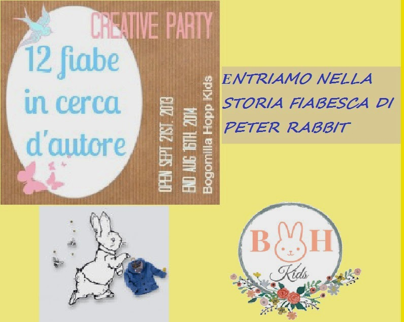 http://bogomillahoppkids.blogspot.it/2013/09/12-fiabe-in-cerca-dautore-creative-party.html