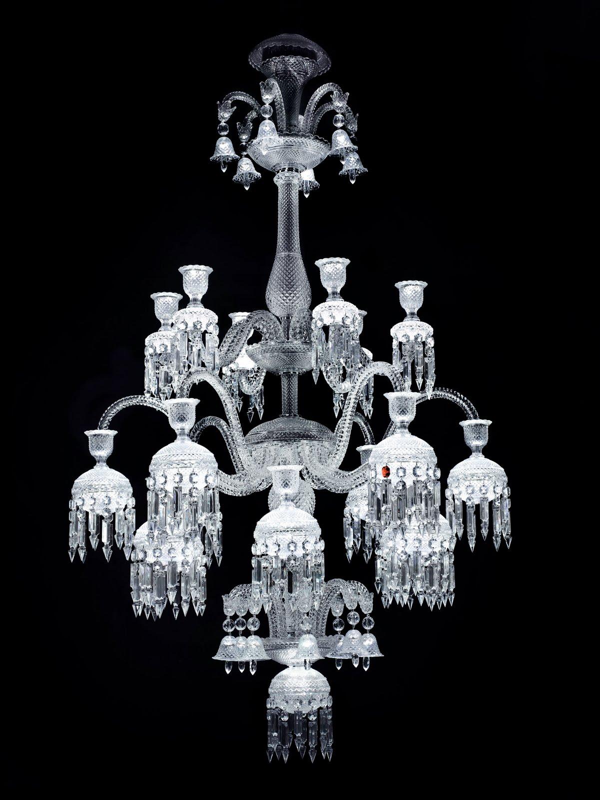 black zenith baccarat chandelier baccarat crystal chandeliers chandeliers baccarat zenith arm black crystal chandelier
