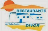 Restaurante Divor