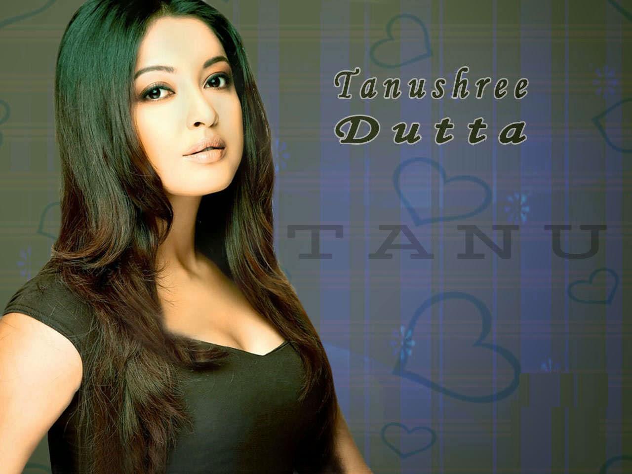 tanushree dutta hd wallpapers