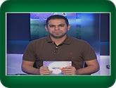 -برنامج كورة كل يوم مع كريم حسن شحاتة -حلقة الأربعاء 22-6- 2016
