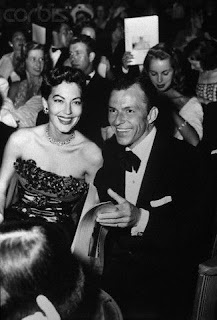 the irresistible personality of frank sinatra Frank sinatra jr (redirected from frank sinatra and such a knack for investing a song with style and personality songs edit sinatra composed several songs, including: spice believe in me black night what were you thinking missy.