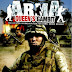 Arma Queen's Gambit Free Download