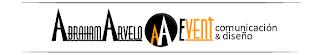 AA+ Event - AbrahamArvelo.net
