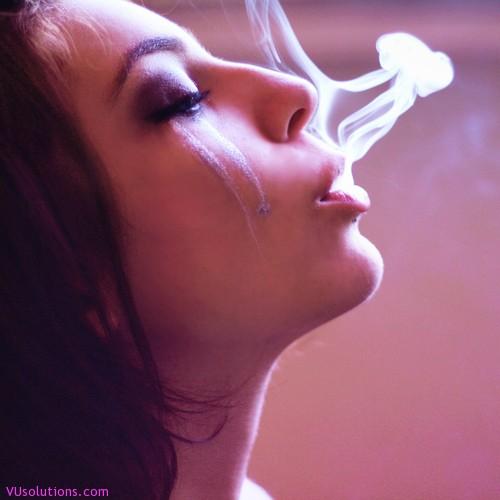 TipsLlove Quote: Smoking | smoking wallpapers | smoking pictures ...