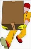 pengiriman barang luar negeri