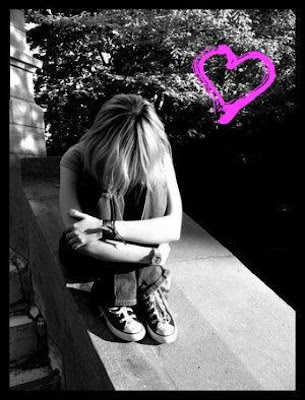 Sad Emo Pics